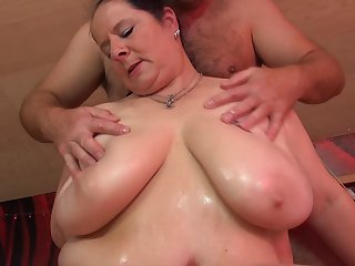 bbw, ex-girlfriend, mature, mature-bbw