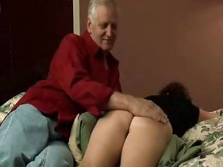 Arse Turn With Bubble Gluteus maximus Wife - ANALDIN