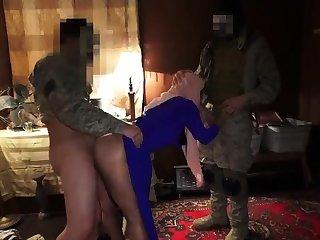 Sex arabic translator xxx Saloon Working Girl