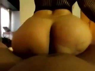 Sexy spunky Latina MILF with a killer body evermore wanna fuck on camera