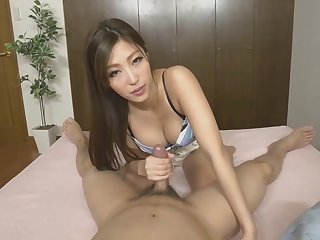 Amazing porn video MILF hot will enslaves your take heed