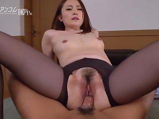 Misuzu Tachibana Jav Uncensored Online Free