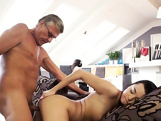 Teen pussy rubbing What would you prefer - computer or