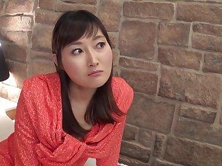 Katori Yasue