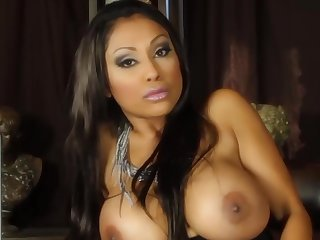 priyarai 18 05 30 sexy businesswoman priya shares her concentrated sexual desires