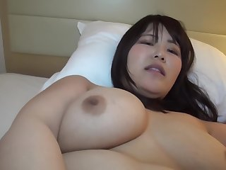 japanese-big-tits