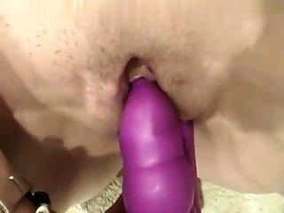Hookup amateur adult masturbation in hotel room