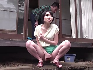 Mas-11 Country Incest When A Daughter Fucks His Mother