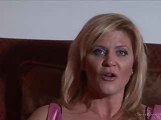 Ginger Lynn With an increment of Stephanie Swift