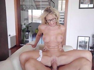 big-tits, blonde, ex-girlfriend, hardcore, pornstar, squirt